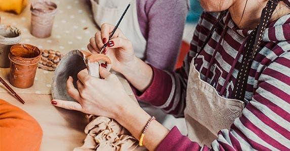 Find a unique niche or product   Helen Sushitskaya/Shutterstock.com