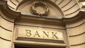 What can you gain by ditching large banks?