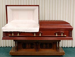 Mortuary science © Bruce Works/Shutterstock.com