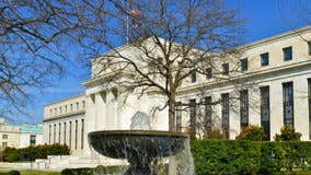 5 major moments in Federal Reserve history