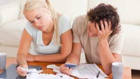 Avoid financial mistakes of 30-somethings