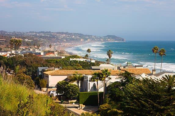 California © Andrew Zarivny/Shutterstock.com