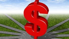 How 401(k) investment choices are determined