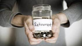 Where do we stand with our 401(k) plans?