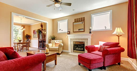 7 home upgrades for aging in place ashland ohio