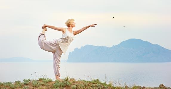 How to become a millionaire © kudla/Shutterstock.com