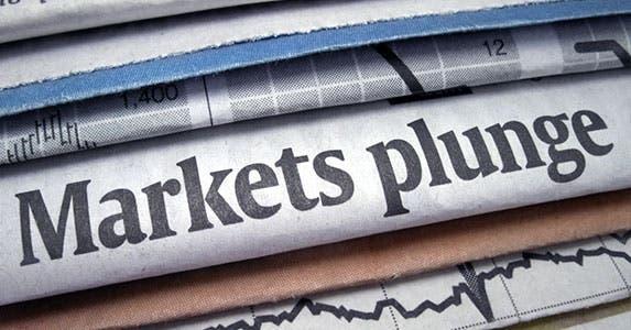 Ignore the headlines | iStock.com