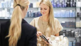 Ask these 3 questions to score a discount at the checkout
