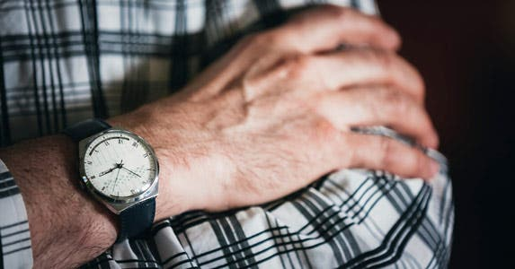 What might delay approval of my loan? © iStock