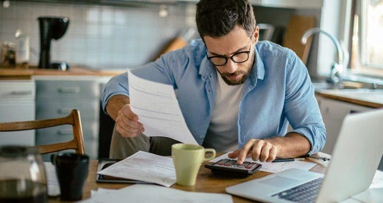 The Pros and Cons of Personal Loans