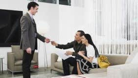 Personal loan vs. the store's no-interest loan for furniture