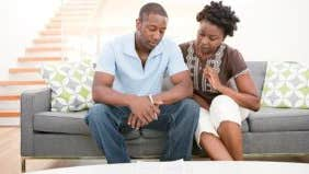 When and how to refinance a personal loan