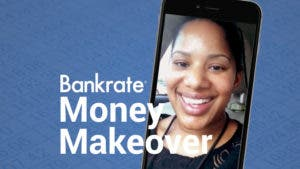 Money Makeover winner Chelsea Raley | Bankrate