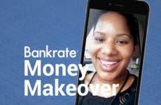 Money Makeover winner Chelsea Raley   Bankrate