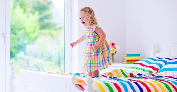 What it means for housing | FamVeld/Shutterstock.com