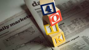 What to do if you lose your 401(k) match
