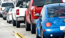 6 ways to cut car commuting costs