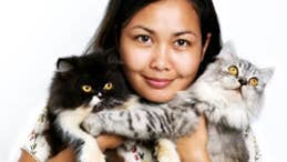5 great animal care jobs for pet lovers