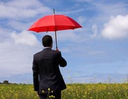 Insurance buyers