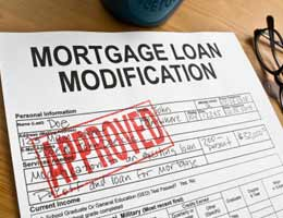 5 steps to a successful loan modification