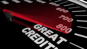 How to fix your credit after a catastrophe