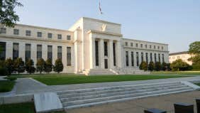 How Fed moves affect mortgage rates