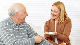 Planning for home health care services