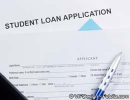 Do you understand your student loan?