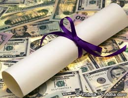 That repayment plan can cost you