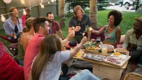 6 money-saving tips for summer parties