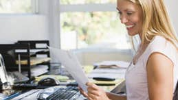 10 top telecommuting jobs to live abroad