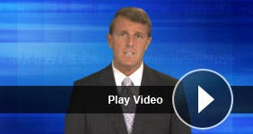 Watch Greg McBride break down the poll results