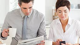 4 estate planning tips for unmarried couples