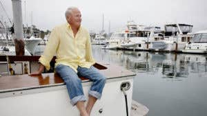 6 signs that you are ready to retire early