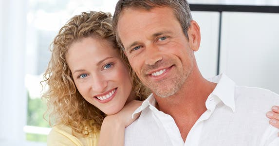 Improved relationships © wavebreakmedia/Shutterstock.com