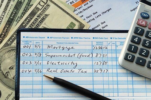 refinance vs home equity loans