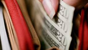 Financial Security Index rises 3 percent