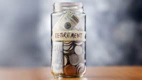 Tips for starting on the road to retirement