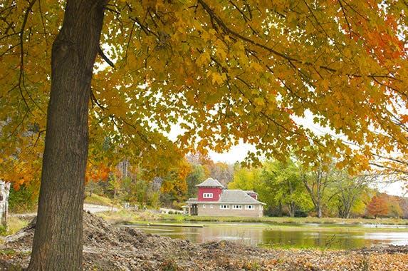Nebraska © George Burba/Shutterstock.com