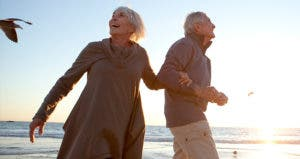 Financial tips for seniors | Bipolar/Getty Images