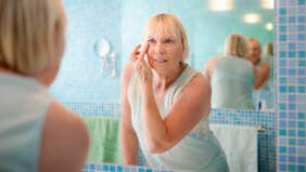 Anti-aging scams and how to avoid them