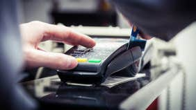 Switch to prepaid debit cards? Know the fees