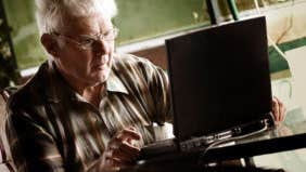 7 costly scams that target senior citizens