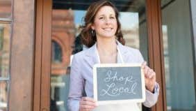 52 weeks of saving: Does it pay to shop locally?