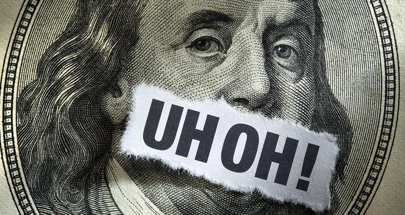 how to start saving and avoid big mistakes