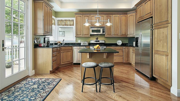 8 Kitchen Remodeling Ideas For Under 500