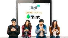 3 apps that simplify millennials' financial lives