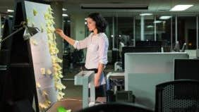 New overtime rules: What you need to know