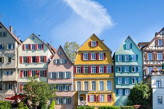 The top countries for retirement security   Westend61/Getty Images