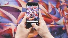 5 ways to make money using social media